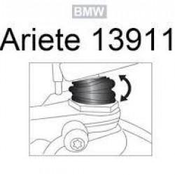 ARIETE ΦΟΥΣΚΑ ΦΥΣΟΥΝΑ BMW