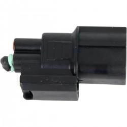 PARTS Oxygen Sensor Eliminator CBR1000RR 08/19 DYNOJET