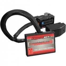 PARTS POWER COMMANDER V GSX1300 99/00 DYNOJET