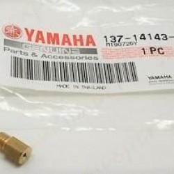 YAMAHA ΖΙΓΚΛΕΡ ΥΠΕΡΧ.DT-50