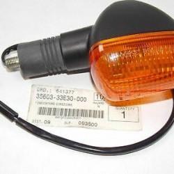SUZ.ΦΛΑΣ ΟΠΙΣ.RH GSX-1400/GSX1300