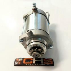 ΜΙΖΑ KAW KLE400/KLE500/EN500/ER5 ROC