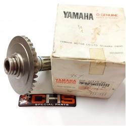 YAMAHA ΚΟΡΩΝΑ ΔΙΑΦΟΡΙΚΟΥ T50