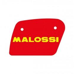 MALOSSI ΦΙΛΤΡΟ ΑΕΡΟΣ LEONARDO 125/150 4