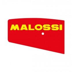 MAlOSSI ΦΙΛΤΡΟ ΑΕΡΟΣ X8R 2Τ