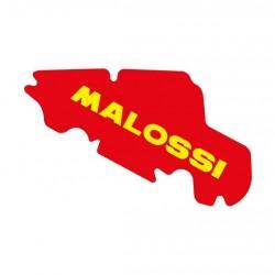 MALOSSI ΦΙΛΤΡΟ ΑΕΡΟΣ LIBERTY 50 2Τ