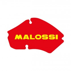 MALOSSI ΦΙΛΤΡΟ ΑΕΡΟΣ ΖΙΡ 50 2Τ