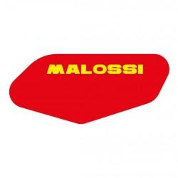MALOSSI ΦΙΛΤΡΟ ΑΕΡΟΣ ADDRESS 100 AG-100