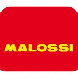 MALOSSI ΦΙΛΤΡΟ ΑΕΡΟΣ ΑΝ-400 BURGMAN
