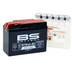 ΜΠΑΤΑΡΙΑ BS BATTERY BTR4A-BS/YTR4A-BS