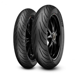 ΛΑΣΤΙΧΑ 250-17 ANGEL CITY PIRELLI