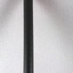 ΣΥΡΜΑ ΕΞΩΤΕΡΙΚΟ ΝΟ2 4.9mm 50Μ ΡΟΛΟ