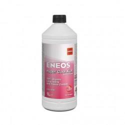 ΠΑΡΑΦΛΟΥ ENEOS -26  ΡΟΖ 1L G12/G12+ ΕΤΟΙΜΟ ΓΙΑ ΧΡΗΣΗ