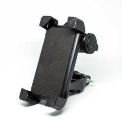 PILOT ΒΑΣΗ ΣΤΗΡΙΞΗΣ GPS/HΛEΦΩNOY ME USB
