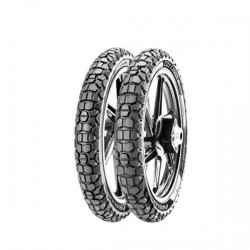 ΛΑΣΤΙΧΑ 250-17 CITY CROSS PIRELLI