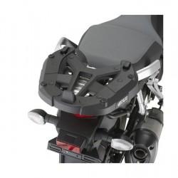 GIVI ΣΧΑΡΑ DL650V-STROM 650 17/19
