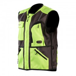 ΓΙΛΕΚΟ NORDCODE SAFETY VEST
