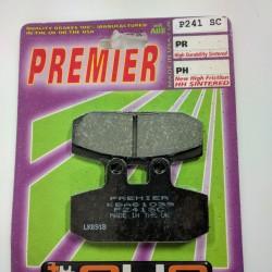 PREMIER Ρ-241 KEVLAR SC