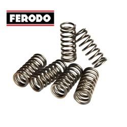 ΕΛΑΤΗΡΙΑ ΣΥΜΠΛΕΚΤΗ FSS0108 FERODO C50/C90/GLX