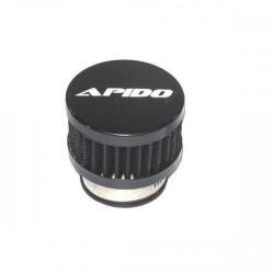ΦΙΛΤΡΟΧΟΑΝΗ 38mm.APIDO