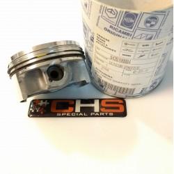 APR ΕΜΒΟΛΟ SPORTCITY 250/Χ8 250 72mm