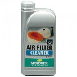 ΚΑΘΑΡ/ΚΟ MOTOREX Φ/ΑΕΡΟΣ 1L AIR CLEANER FIL