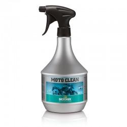 ΚΑΘΑΡ/ΚΟ ΜΟΤ/ΤΑΣ 1L ΜΟΤΟ CLEAN 900 MOTOREX