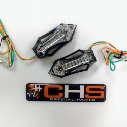 ΦΛΑΣ LED ΜΙΝΙ CD-01 ROC
