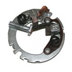 ΚΑΡΒΟΥΝΑ ΜΙΖΑΣ DL-650/CBR-600/1000 RO