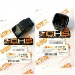 ΜΠΟΥΤΟΝ ΜΙΖΑΣ CRYPTON 115/CRYPTON X135/DY100/FL125 ADDRESS/DAYTONA 5TN-H1940-00