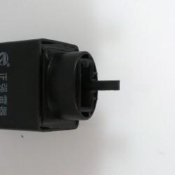 ΦΛΑΣΕΡ ΗΟΝ SH125/XLV1000