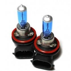 ΛΑΜΠΑ 12V55 Η11 OSRAM COOL BLUE