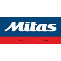 Mitas-Sava