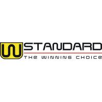 Wstandard