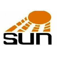 Sun Japan